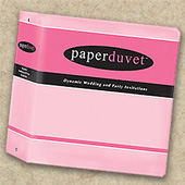 MC_Paper_Duvet_Binder_170.jpg