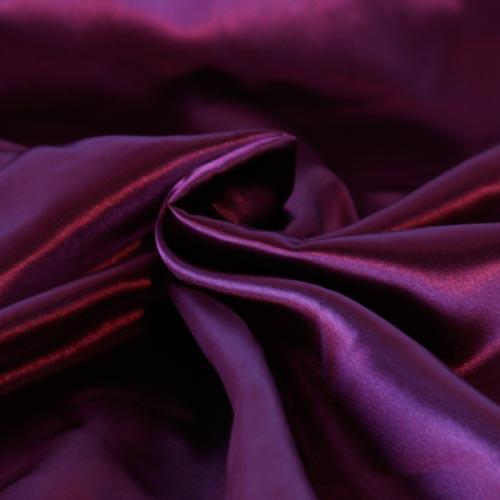 burgundy-310.jpg
