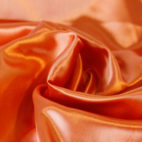 orange-319.jpg